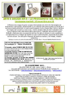 ARTE E DESIGN KM 0 cs milano agg 24 ott pdf1 copia.jpg